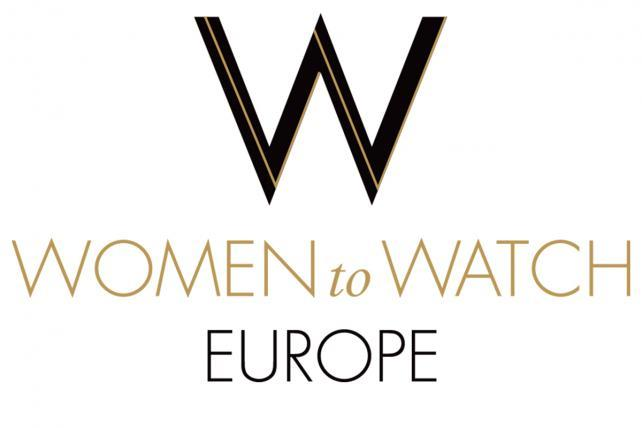 Meet Ad Age's 2017 Class of Women to Watch Europe