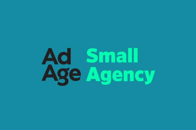 Everything you need to know about this year's Small Agency Conference