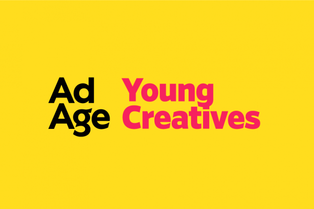 Young creatives: Enter Ad Age's 10th annual Cannes Lions Cover Contest