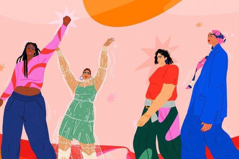 10 steps brands can take now to boost women in business