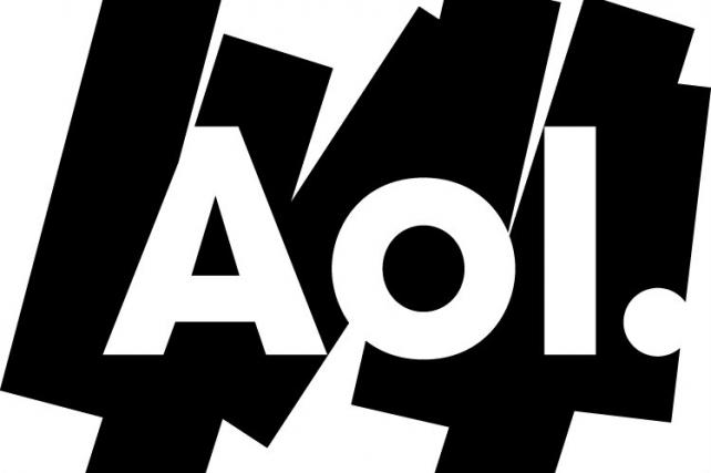 AOL Brings TV to Its Ad Tech Platform, But Won't Say Which TV