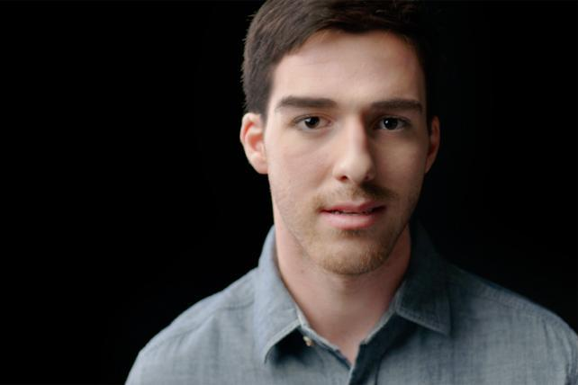 Distracted-driving victims deliver shocking monologues for AT&T's 'It Can Wait' campaign