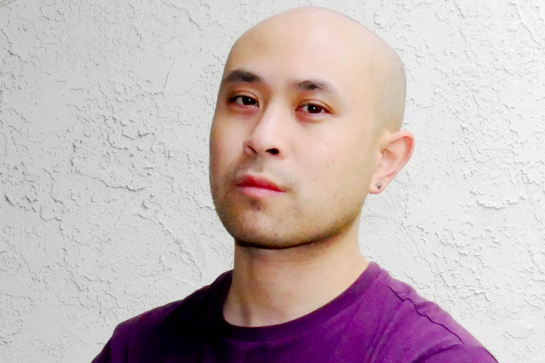 Serial signs Andrew Thomas Huang, Justin Kurzel joins Biscuit