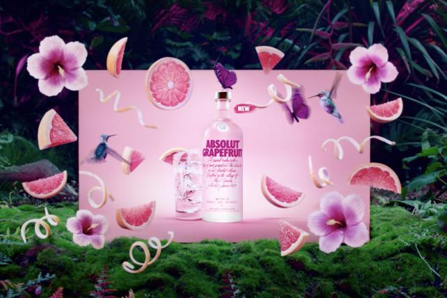 Watch the newest ads on TV from Absolut, IBM Watson, Chick-fil-A and more