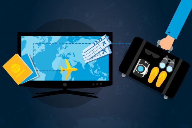 Addressable Advertising: An Upgrade for Travel Brands