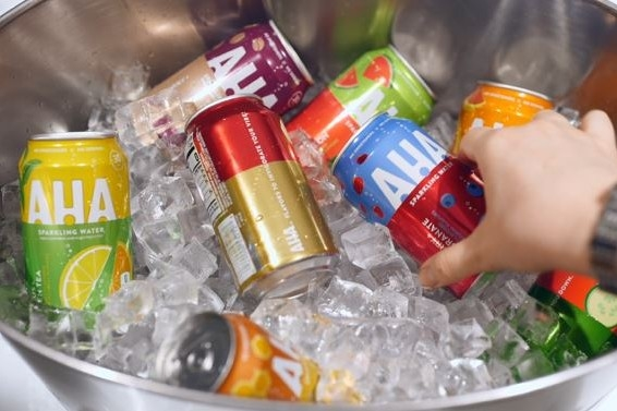 Coke has an Aha moment, and Apple makes a 10-episode commercial: Friday Wake-Up Call