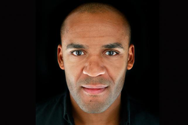 Ad Age Ad Lib: Alain Sylvain of Sylvain Labs on Race, Creativity, the Talent Crunch and More