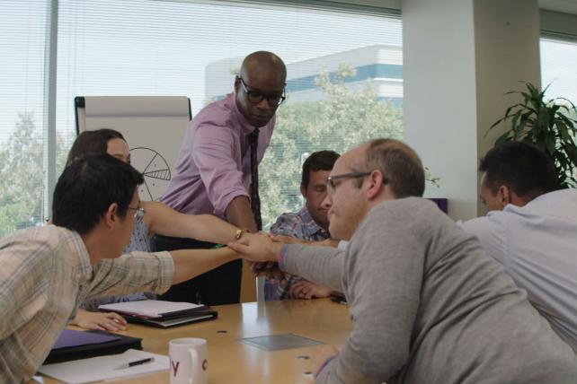 Ally Financial Starts First Unified Brand Campaign