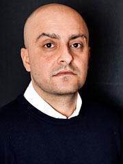Amir Kassaei to Take Over Global Chief Creative Post at DDB Worldwide