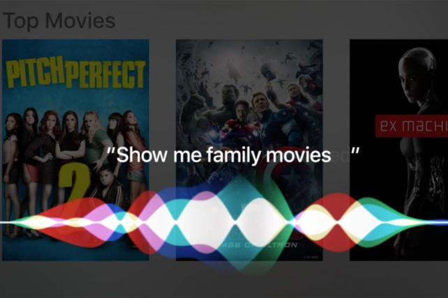 Apple Is About to Change Everything We Know About TV