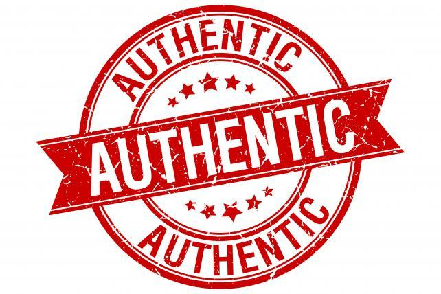 Beware the 'Authenticity Trap' When Marketing to Millennials