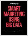 Bringing Big Data Into Marketing Operations
