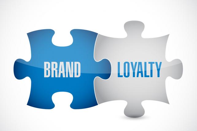 Is Brand Loyalty Dead?