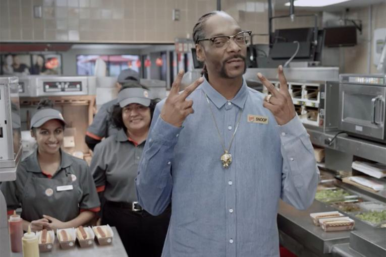 Training Video- Grilled Dogs ft. Snoop Dogg