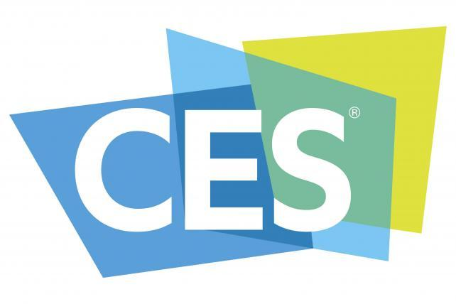 Need 5 Reasons to Justify a CES Trip? Here You Go
