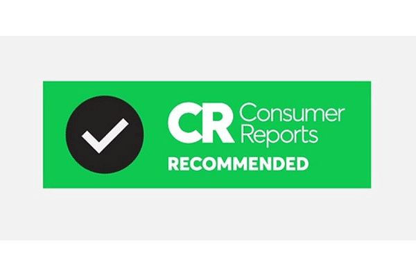 Consumer Reports tackles fake product reviews with new label program