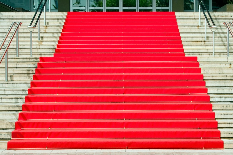 Hello, Cannes. Plus, 2019 ad sales growth slows: Monday Wake-Up Call