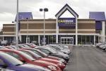CarMax U-Turn: Returns to AutoTrader and Cars.com