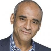Aereo CEO: The Days of the $200 Cable Bundle Are Numbered