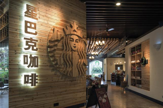 Three Golden Rules of Brand-Building in China