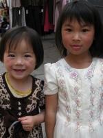 Bucking China's One-Child Policy