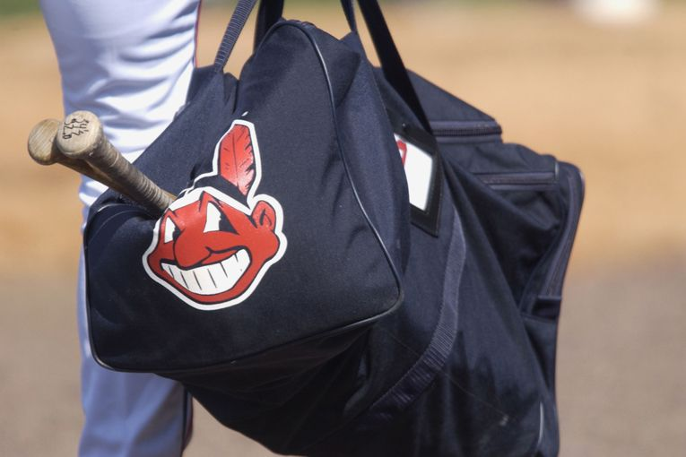 Cleveland to drop Indians name, and CES makes virtual pitch: Monday Wake-Up Call