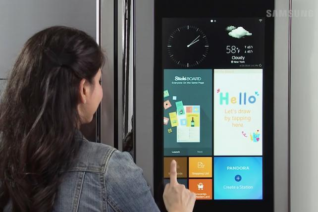 VIDEO: Are Connected Devices the New Customers?