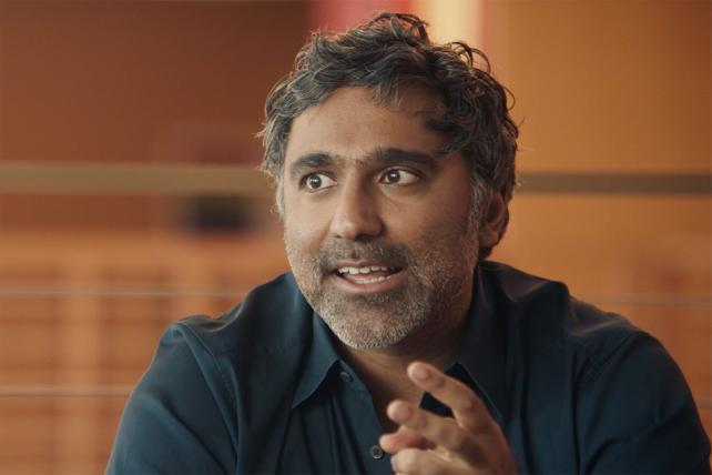Ad Leaders Start Push to Employ People With Intellectual Disabilities