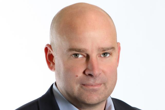 Merkle Buys Search and Digital Agency RKG