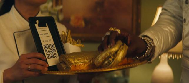 Expensify debuts music video starring 2 Chainz in Super Bowl push