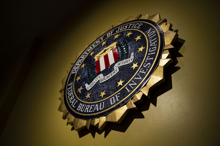The FBI's unusual Facebook ads, and bad news on TV ratings: Thursday Wake-Up Call