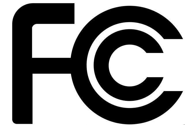 Industry Groups Say They Were Blindsided by FCC Privacy Change