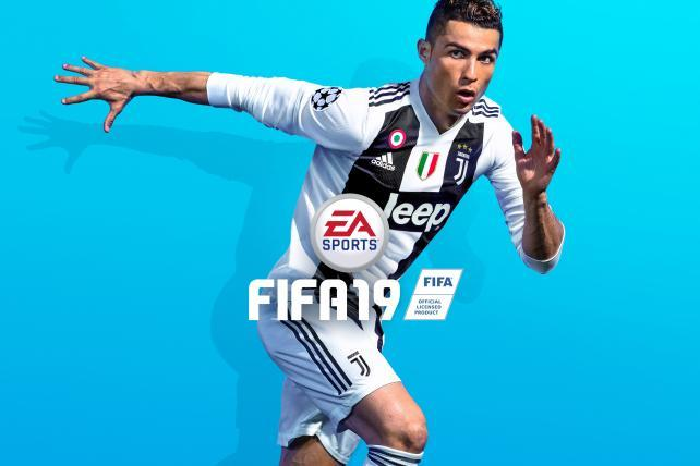 Electronic Arts puts global media business up for review
