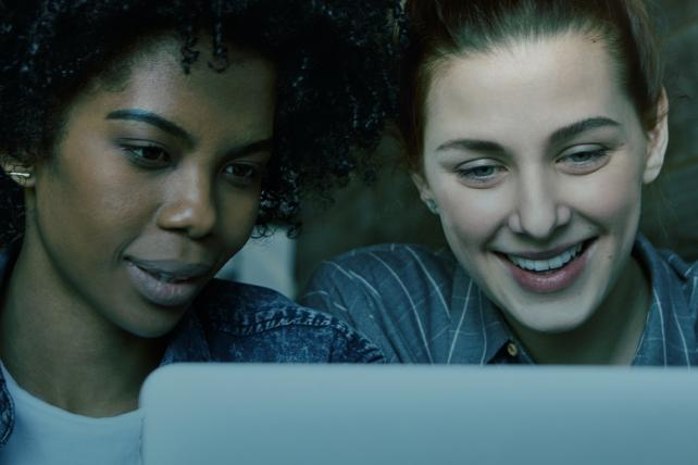 Advancing the Video Ad Experience