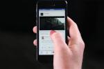 Facebook Adds 7 Publishers to Anthology Branded-Video Program
