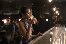 You Give Me Fever-Tree: Upstart British Mixer Becomes a Global Brand