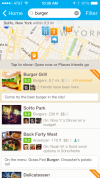 Foursquare Opens Paid Promotions to Small Businesses In Latest Bid for Ad Dollars