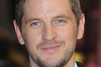 'Dracula Untold' director Gary Shore joins The Bigger Picture