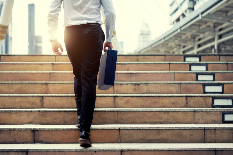 What to expect when you're expecting change: Approaching core growth strategies trust-first