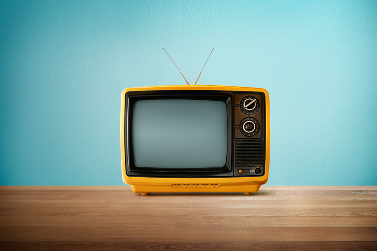Is tech making TV ad buys more human?