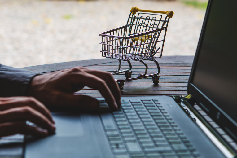 How your e-commerce brand should be preparing for Black Friday and Cyber Monday