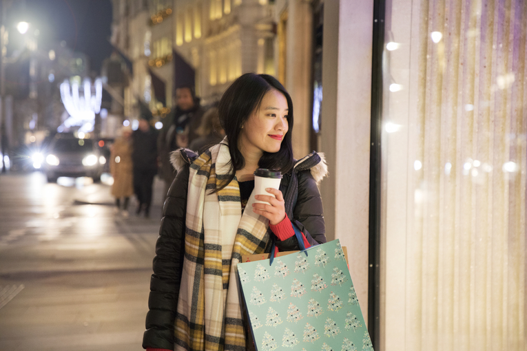 3 targeting adjustments to help brands achieve the best holiday results