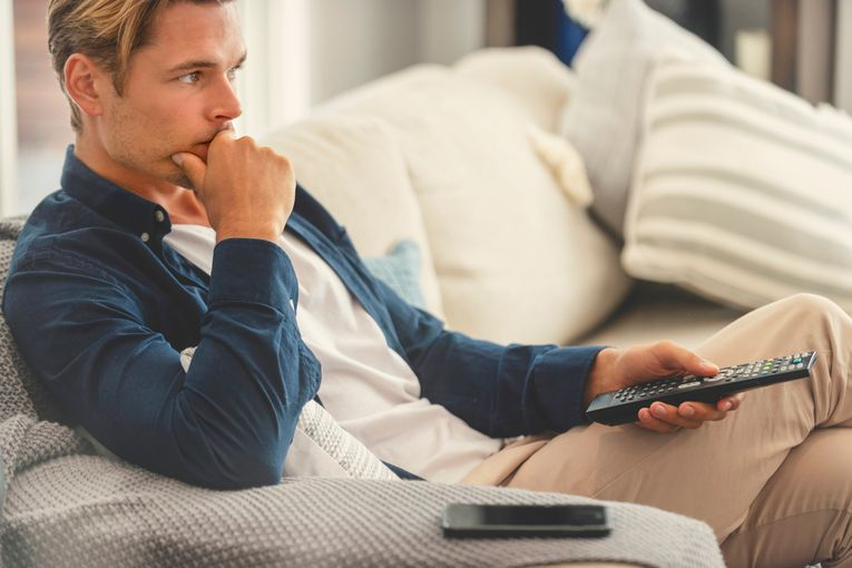 Who is doing CTV and OTT right? With these 4 steps, it could be you