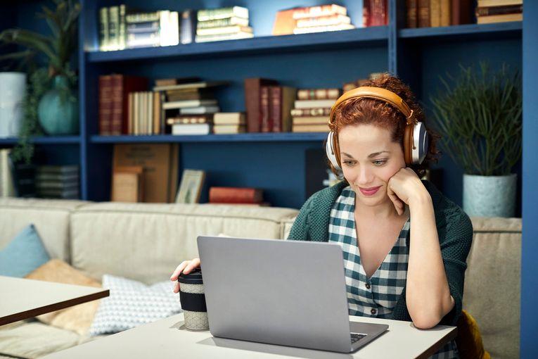 5 tips for creating an e-commerce brand