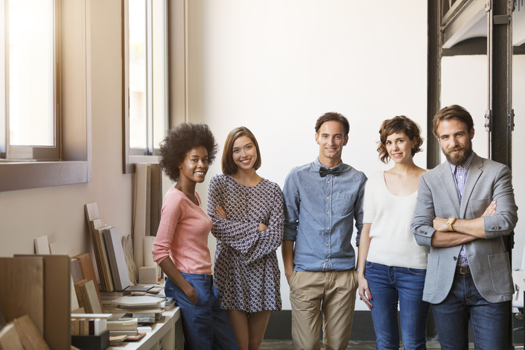 User-generated content: The next frontier for diversity in branding