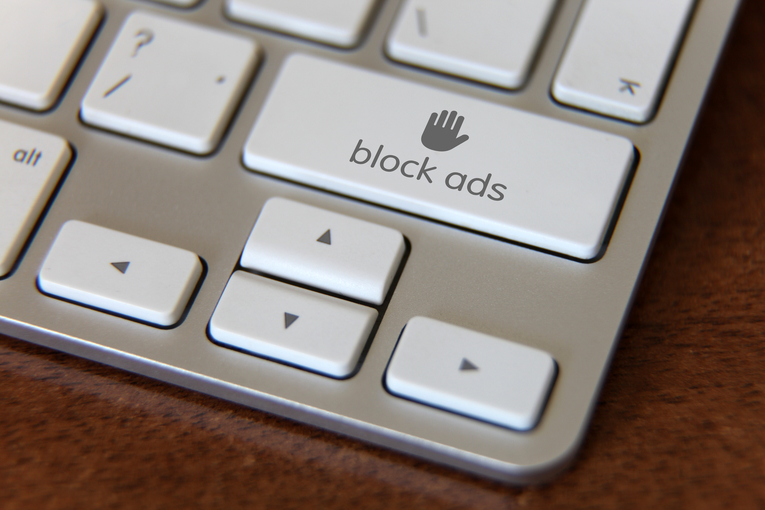 How Publishers Can Fight Ad Block