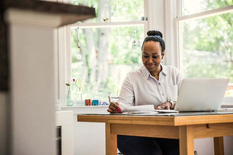 What it takes to have a successful remote workforce