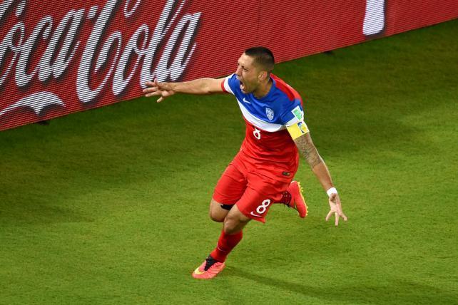 Fox Sports Inks World Cup Sponsorship Deals With Verizon, Volkswagen
