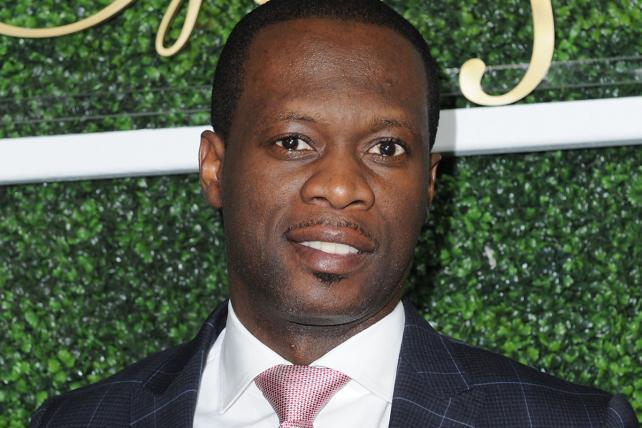 Amid #TakeAKnee, Pras Buys Super Bowl Ad Promoting Black Culture