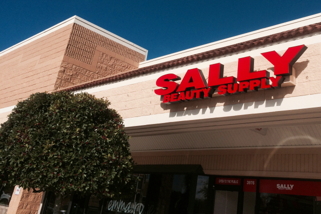 How Sally Beauty Gave Its Loyalty Program a Stunning Makeover
